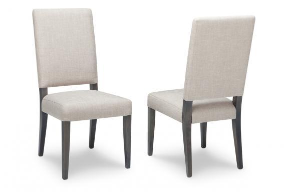 Hampton Dining Chairs