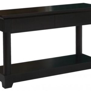 "Hudson Valley 46"" Sofa Table"