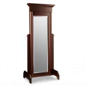 Hudson Valley Cheval Mirror