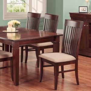 Kensington Harvest Table Dining Set