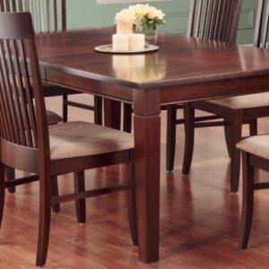 Kensington Harvest Table (Legs)