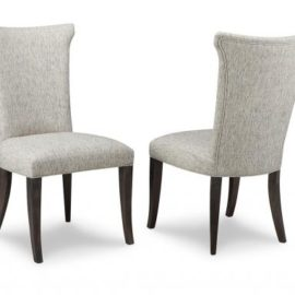 Modena Dining Chairs
