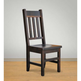 Muskoka Dining Chair