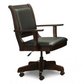 Sleigh Office Chair