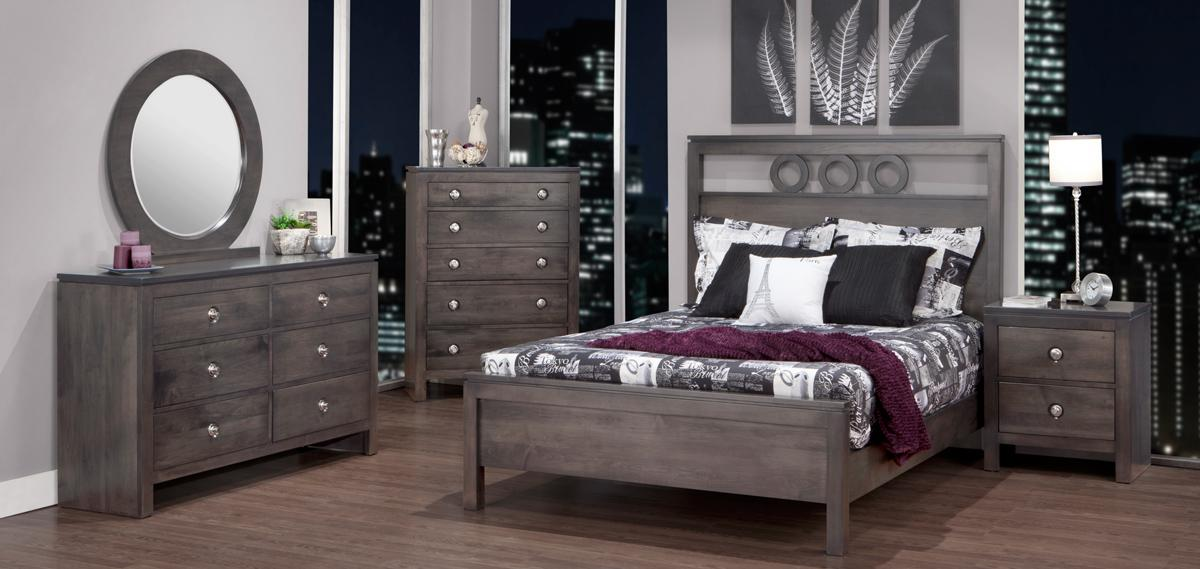 Orlando Bedroom Set Bedroom Furniture Fine Oak Things
