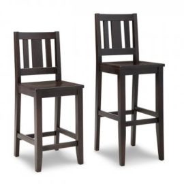 Parker Bar & Counter Stools