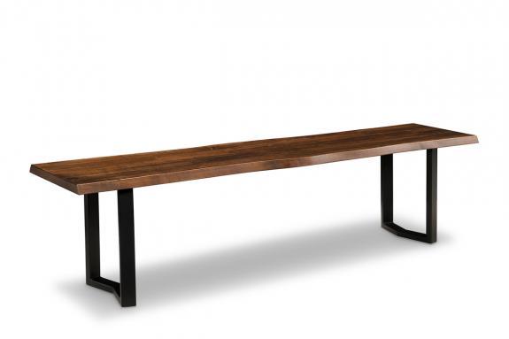 """Pemberton 72"""" Dining Bench"""