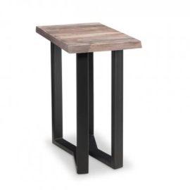 Pemberton Chair Side Table