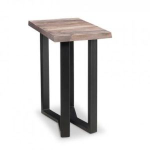 Pemberton Chair Side Table