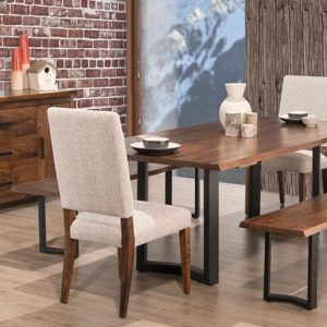 Pemberton Dining Set