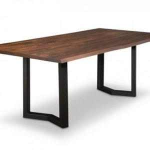 Pemberton Dining Table (Trestle)