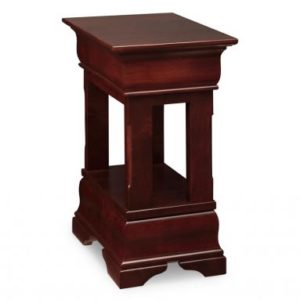 Phillipe Chair Side Table