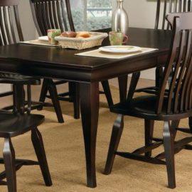 Phillipe Harvest Table (Legs)