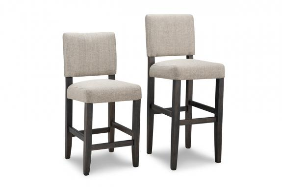 wood dining room chair. Bar \u0026 Counter Stools Wood Dining Room Chair