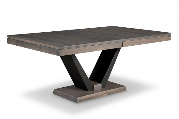 Pedestal Dining Tables