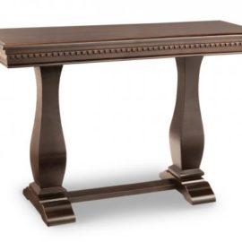 Provence Sofa Table