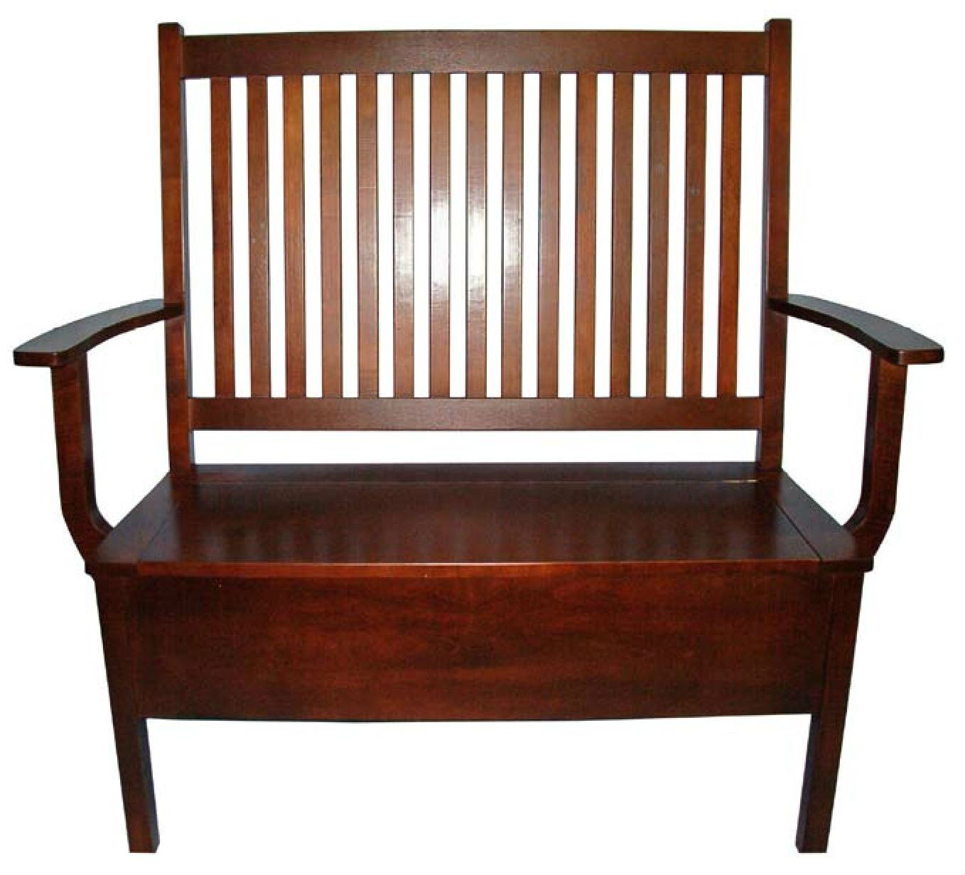Entry Benches & Hall Seats