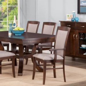 Yorkshire Dining Set