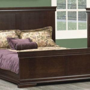 Bayshore Bed