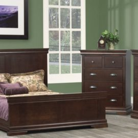 Bayshore Bedroom Set