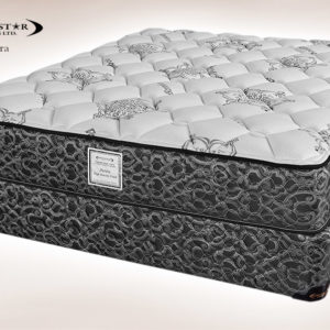 Aurora Gel Mattress