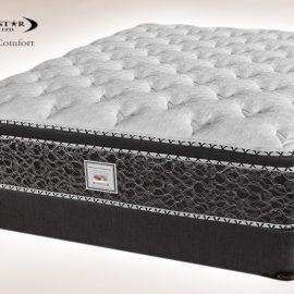Midnight Comfort Mattress