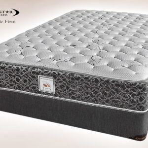 Orthopedic Supreme Mattress