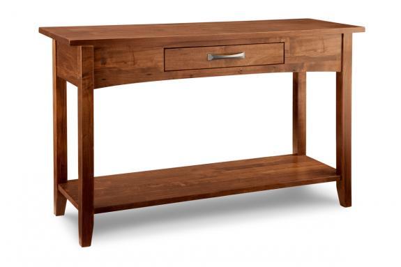 Glengarry Sofa Table