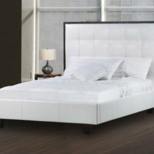 Richmond Upholstered Bed