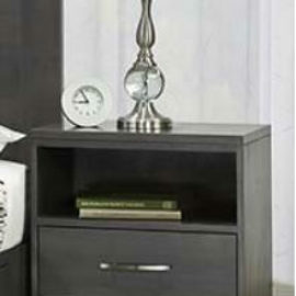 Sydenham 1-Drawer Nightstand
