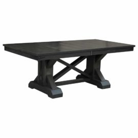 Bonanza Dining Table