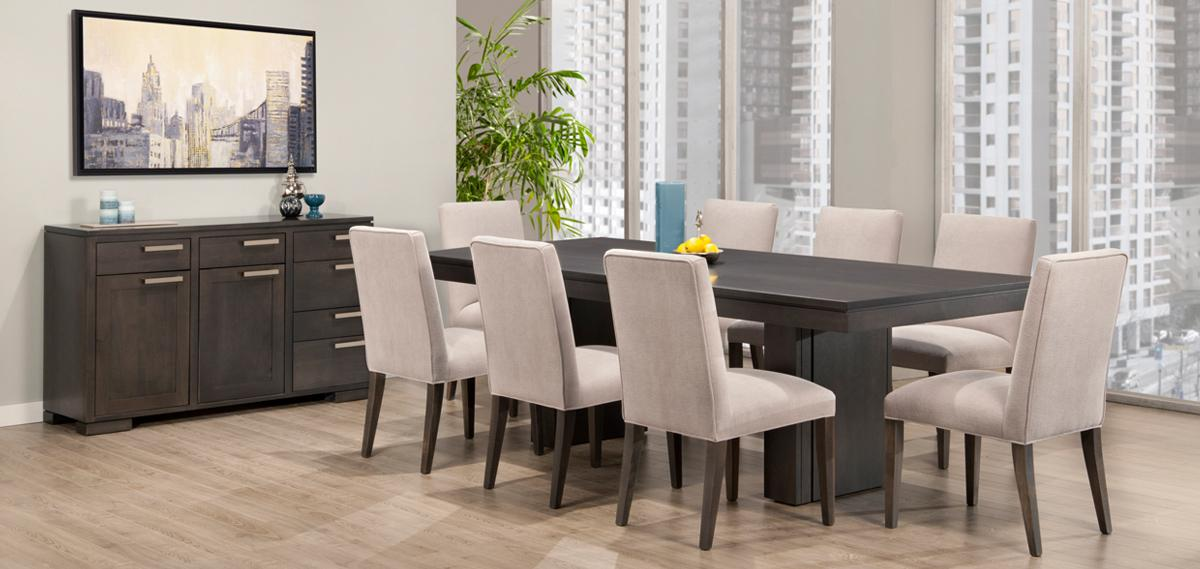 Cordova Dining Set