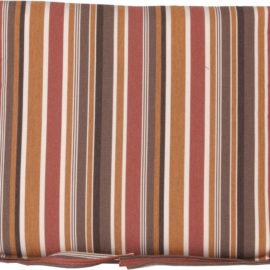 Dining Cushion - Brannon Redwood