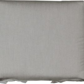 Dining Cushion - Spectrum Dove