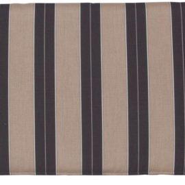 Double Cushion - Berenson Tuxedo