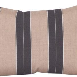 Lumbar Pillow - Berenson Tuxedo