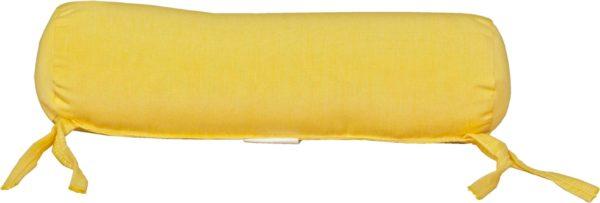 Neck Pillow - Buttercup