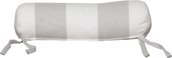 Neck Pillow - Solana Seagull