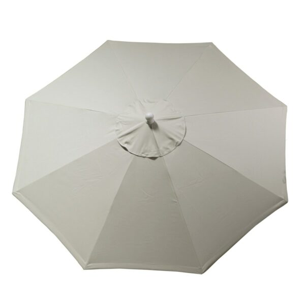 Patio Umbrella - Canvas