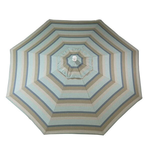 Patio Umbrella - Gateway Mist