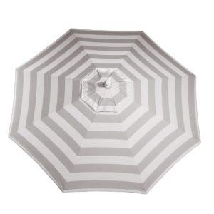 Patio Umbrella - Solana Seagull