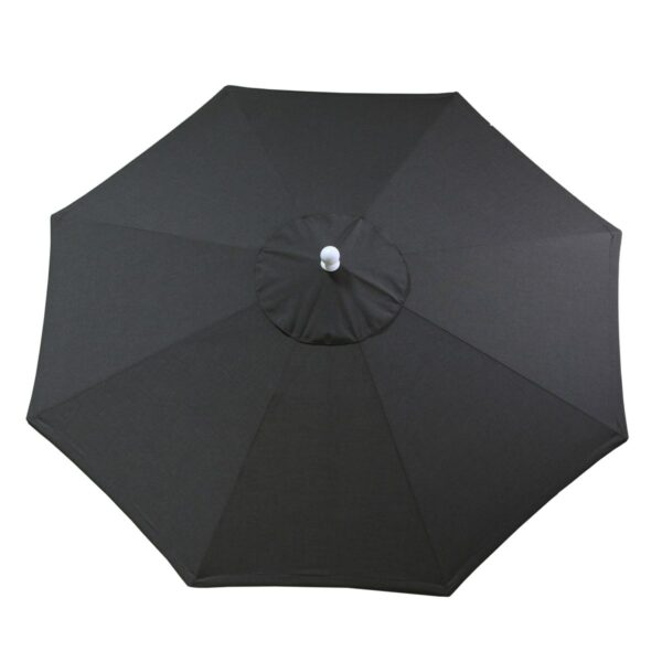 Patio Umbrella - Spectrum Carbon