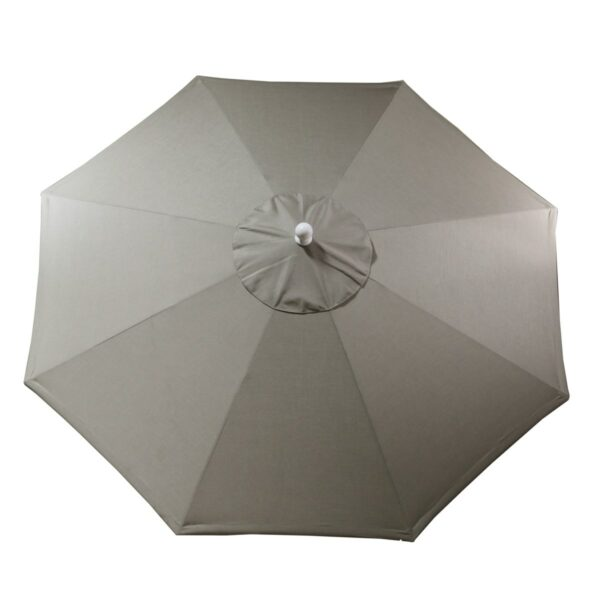 Patio Umbrella - Spectrum Dove