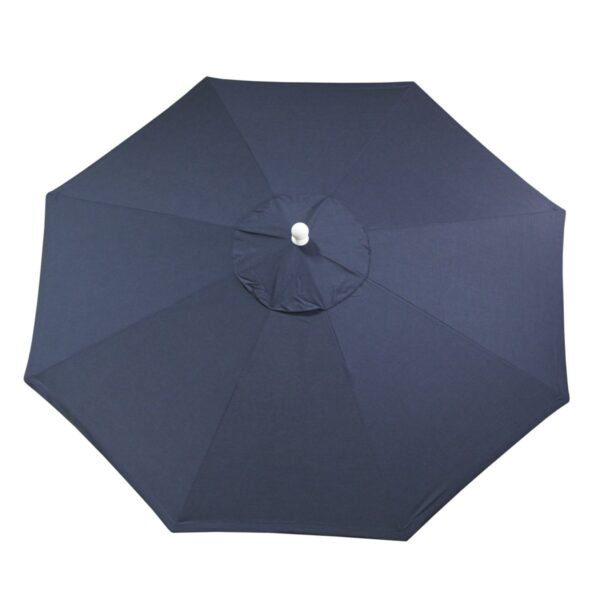 Patio Umbrella - Spectrum Indigo