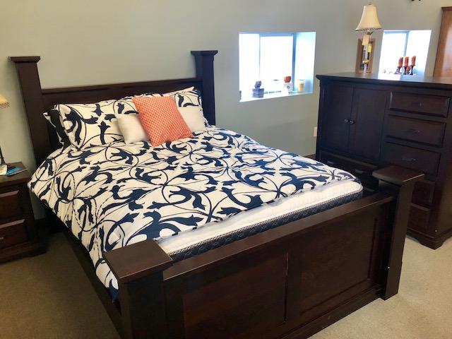 Fabulous Chateau Bedroom Set Mennonite Bedroom Furniture Fine Oak Download Free Architecture Designs Itiscsunscenecom