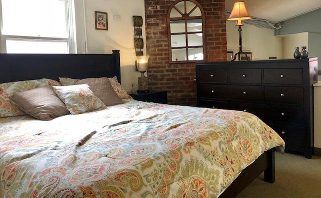 Metro bedroom set solid wood bedroom furniture fine oak things for Standard furniture metro bedroom collection