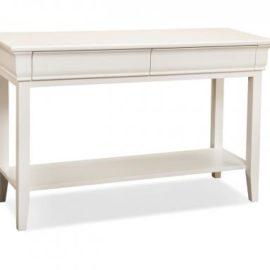 Monticello Sofa Table
