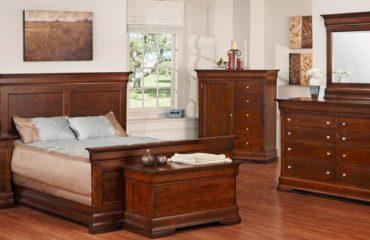 Handstone Furniture Milton