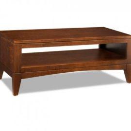 Catalina 46W Coffee Table