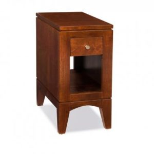 Catalina Chair Side Table